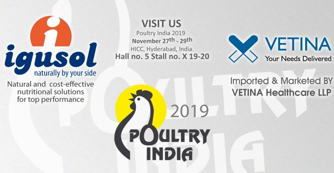 igusol-poultry-india-2019-web.jpg
